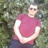 Stas, 35, г.Ташкент