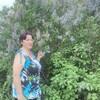 Милая, 46, г.Киев