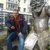 Язгелди Авезович, 32, г.Тюмень