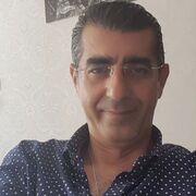 Yusuf doğanay 46 Измир