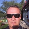 Владимир, 47, г.Кустанай