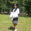 OLGA Deminovna, 38, г.Николаев