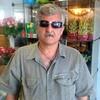 АСКЕР МАМЕДОВ, 53, г.Саратов