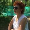 Людмила, 57, г.Барнаул