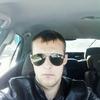 Алексей, 20, г.Липецк