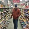 Dilmurod, 34, г.Ташкент