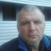 Виктор, 51, г.Винница