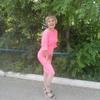 Анна, 35, г.Атырау(Гурьев)