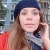 Джульетта, 35, г.Санкт-Петербург