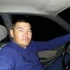 Олжас, 33, г.Астана