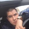 Аскар, 28, г.Челябинск