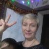 Тамара, 51, г.Алматы́