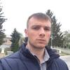Artur, 23, г.Кишинёв