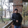 Артем Екименко, 32, г.Дорогобуж
