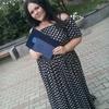 Светлана, 29, г.Красноярск
