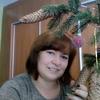 Лариса, 48, Прилуки