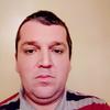 Дима, 33, г.Слоним