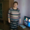 Людмила, 56, г.Сухой Лог