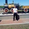 Сергей, 31, г.Белово