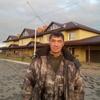 Милов Николай, 48, г.Павлодар