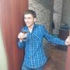 Андрюха, 24, г.Сочи