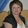 Ирина, 48, г.Тобольск