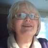 Татьяна, 53, г.Тамбов