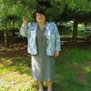 Татьяна, 56, г.Большой Камень