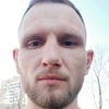 Михаил Сергеевич, 30, г.Подольск