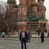 Юрий, 40, г.Гомель
