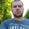 Максим, 37, г.Молодечно