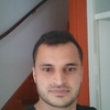 ahmad, 29, г.Утрехт
