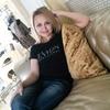 Татьяна, 41, г.Чита