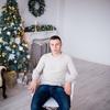 Руслан, 24, г.Белая Церковь