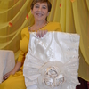 Людмила, 58, г.Холмск