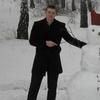 Сергей, 26, г.Болград