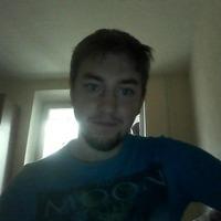Dmitrii, 28 лет, Рак, Кишинёв