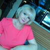 Евгения, 46, г.Крымск