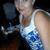 ЛАНА СЧАСТЛИВАЯ, 41, Близнюки