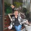 Елена, 42, г.Анадырь (Чукотский АО)