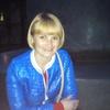 Оксана, 51, г.Львов