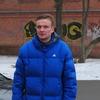юрий, 49, г.Сергиев Посад