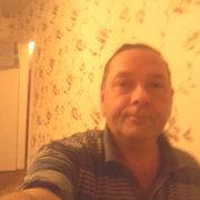 Иван 52 Мурманск