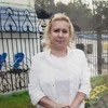 Nina, 57, Chegdomyn