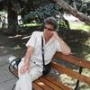 Боря, 61, г.Бельцы