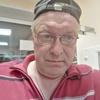 Алексей, 52, г.Лобня