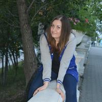 Анастасия, 27 лет, Рыбы, Тюмень