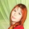 Мариша DikOvinka, 39, г.Кимры