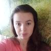 Anastasiya Skuryat, 22, Dzyarzhynsk