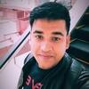 imtiaz, 30, г.Дакка